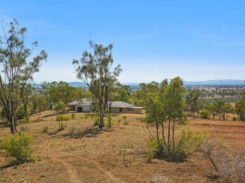 163 Kamilaroi Road, Gunnedah, NSW 2380