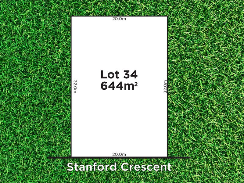 10 Stanford Crescent, Fulham Gardens, SA 5024