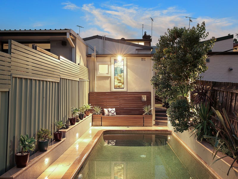 30a Wells Street, Newtown NSW 2042