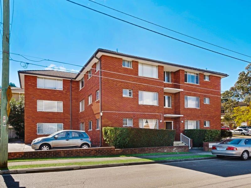 1/15 Riverview Street, West Ryde, NSW 2114