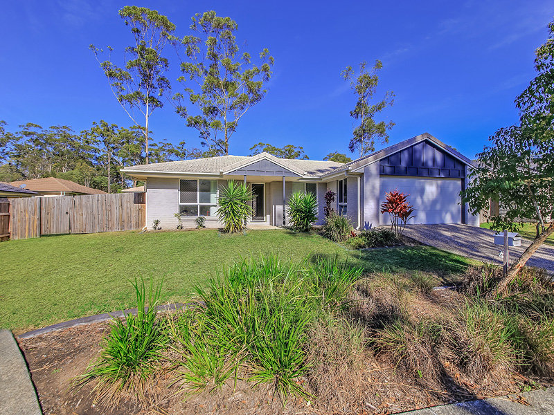 24 Peart Parade, Mount Cotton, Qld 4165