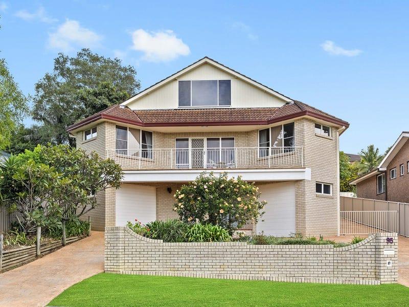 95 Wairakei Road, Wamberal, NSW 2260