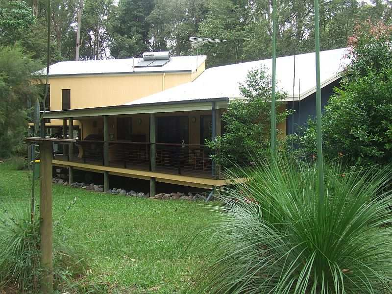 37 Bell Road, Glass House Mountains, Qld 4518