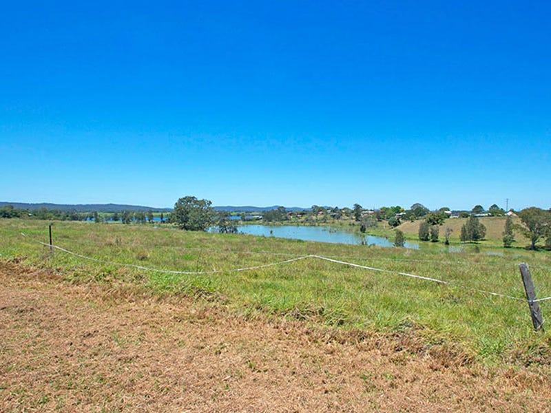 10-12 Ridge Lane, Lawrence, NSW 2460
