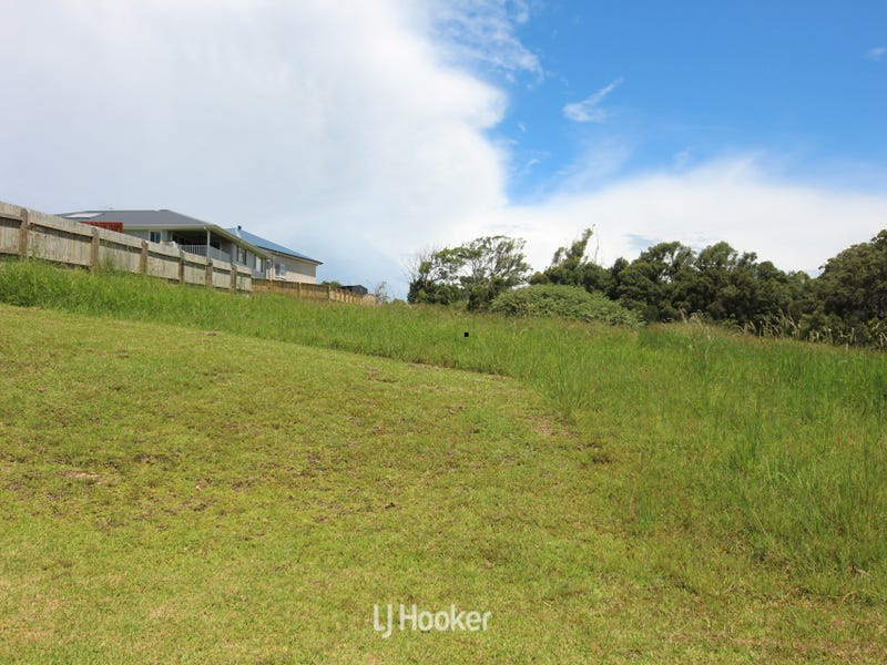 Proposed Lot 1 Henley Place, Red Head, NSW 2430