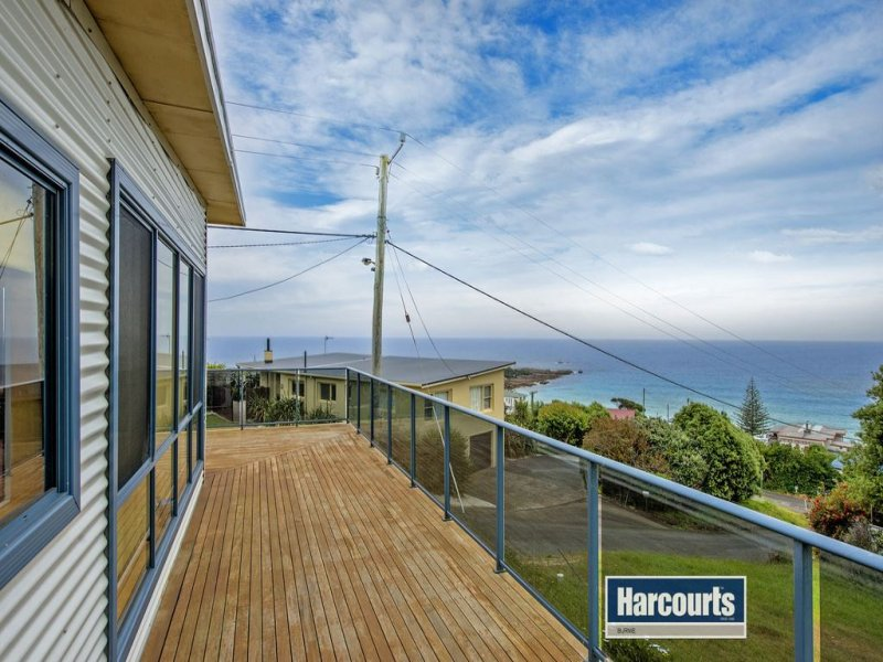 14 Cummings Street, Boat Harbour Beach, Tas 7321