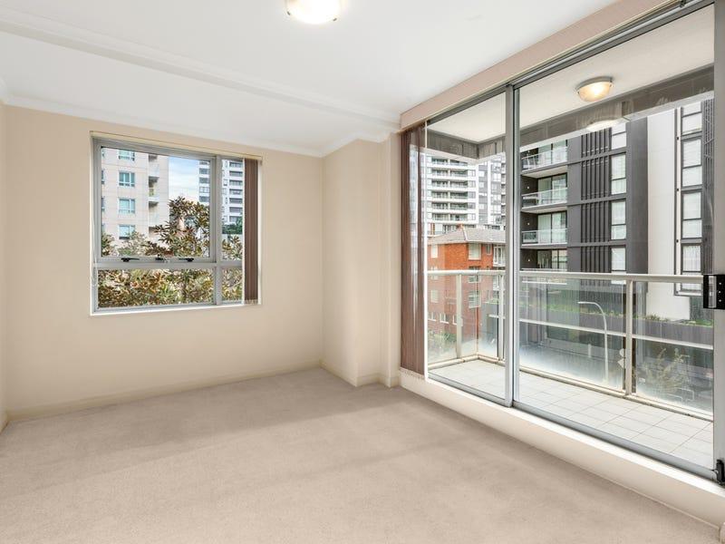 201/2B Help Street, Chatswood, NSW 2067