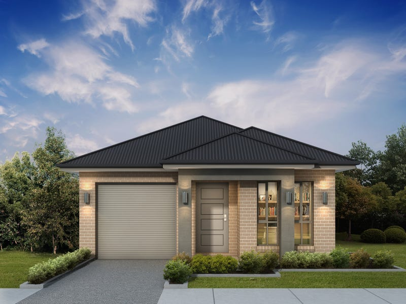 Lot 407 Yanyarrie Ave, Edwardstown, SA 5039