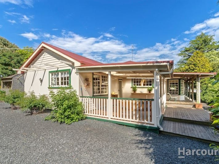 15 Short Street, Leith, Tas 7315