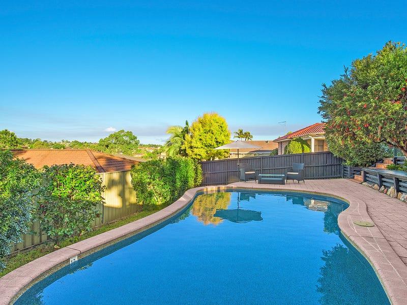63 Mackillop Drive, Baulkham Hills, NSW 2153