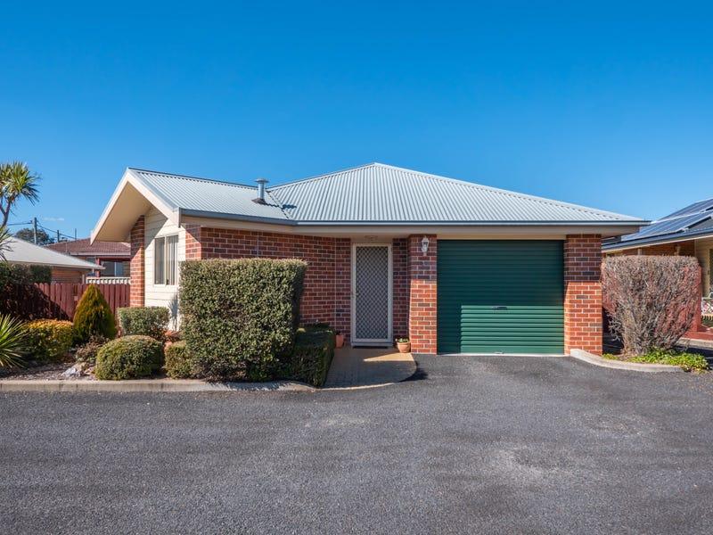 2/10-12 Speare Avenue, Armidale, NSW 2350
