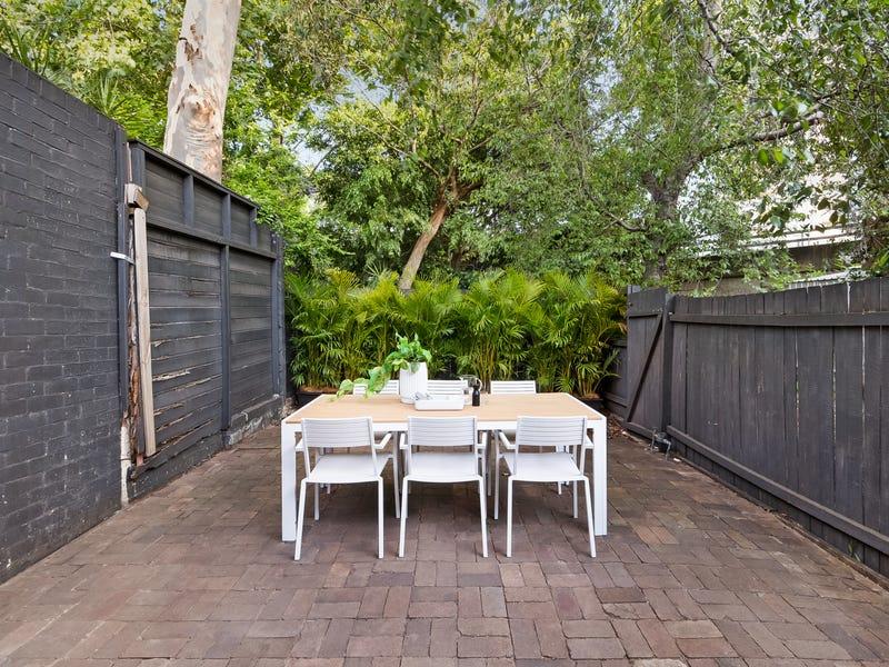3 Fern Place, Woollahra, NSW 2025