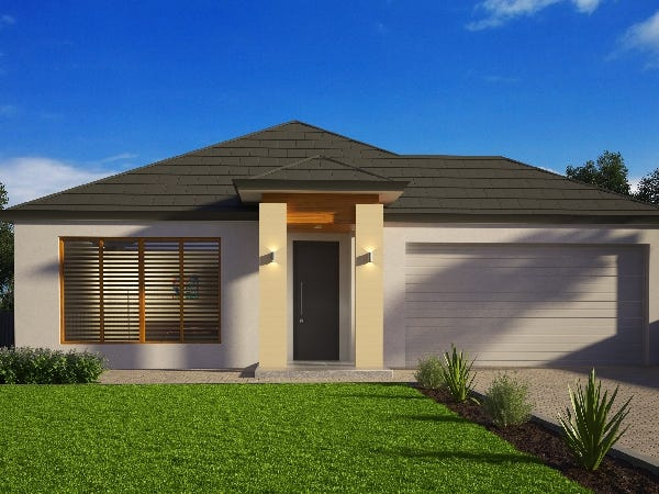 Lot 2 England Street, Wallaroo