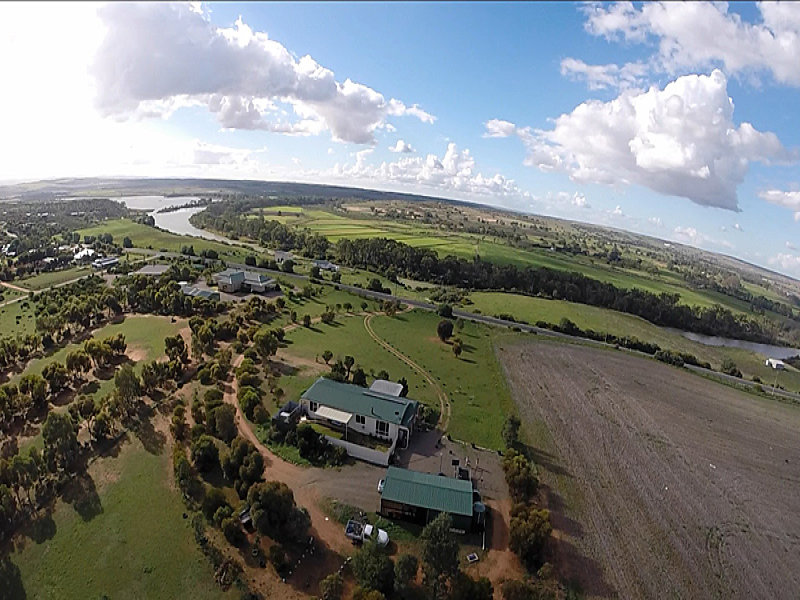 22 Zadow Road, Caloote, SA 5254