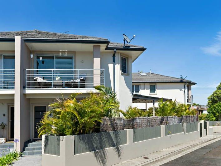 7/174-178 President Avenue, Brighton-Le-Sands, NSW 2216