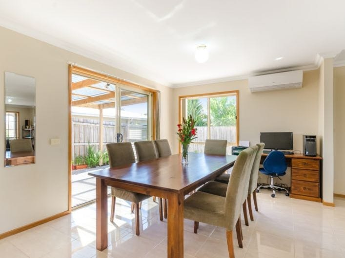 2 Jackson Court, Grovedale, Vic 3216