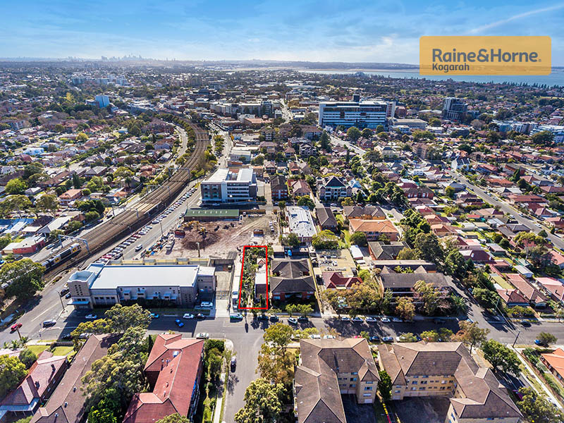 14 English Street, Kogarah, NSW 2217