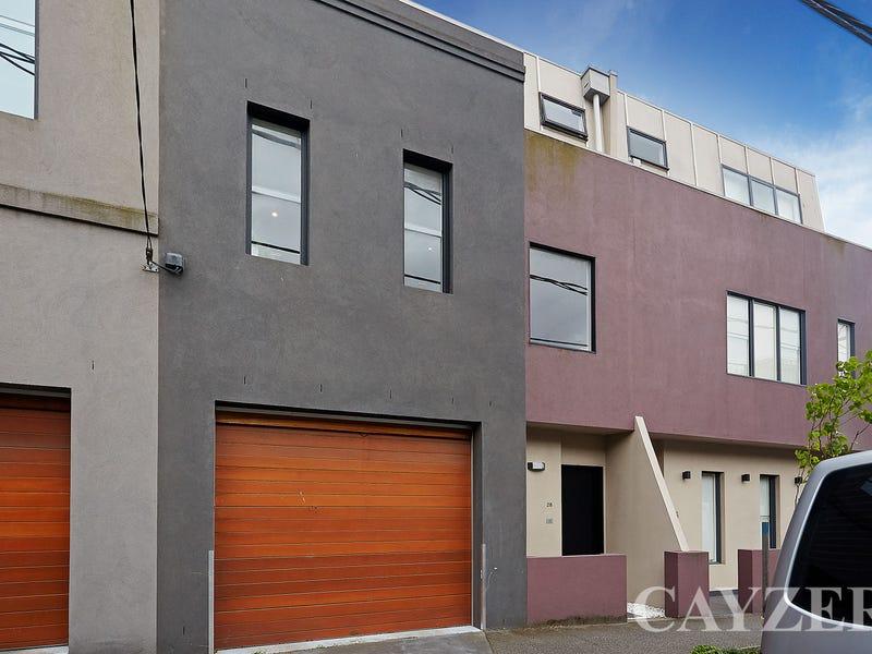 28 Raglan Street, South Melbourne, Vic 3205
