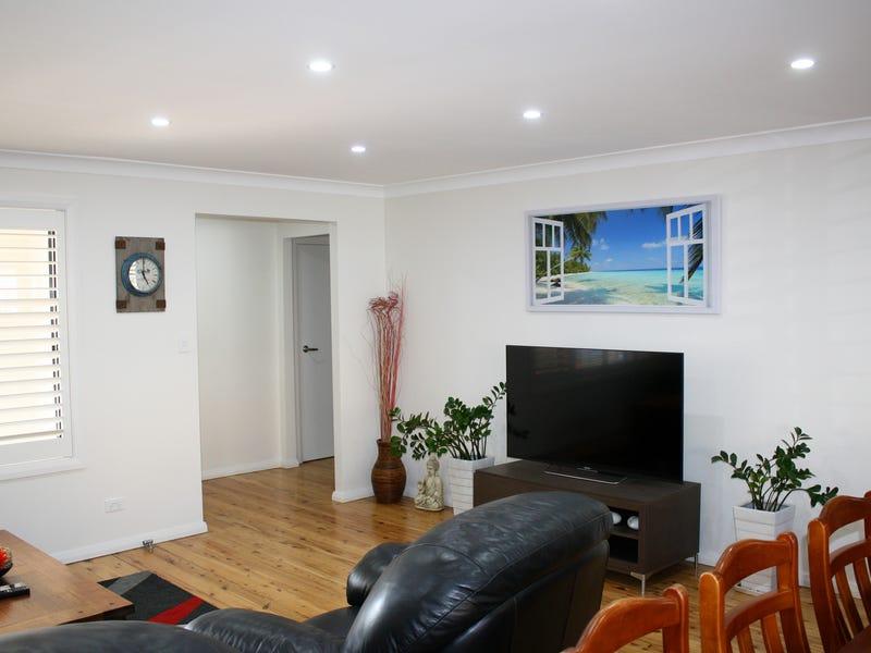 32 Ash Street, Terrigal, NSW 2260