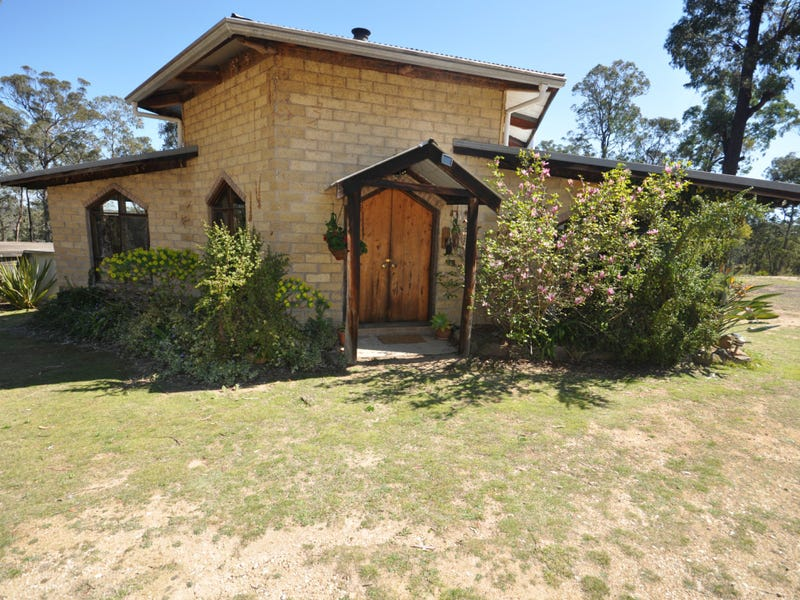 325 Bellbird Road, Clifton Creek, Vic 3875