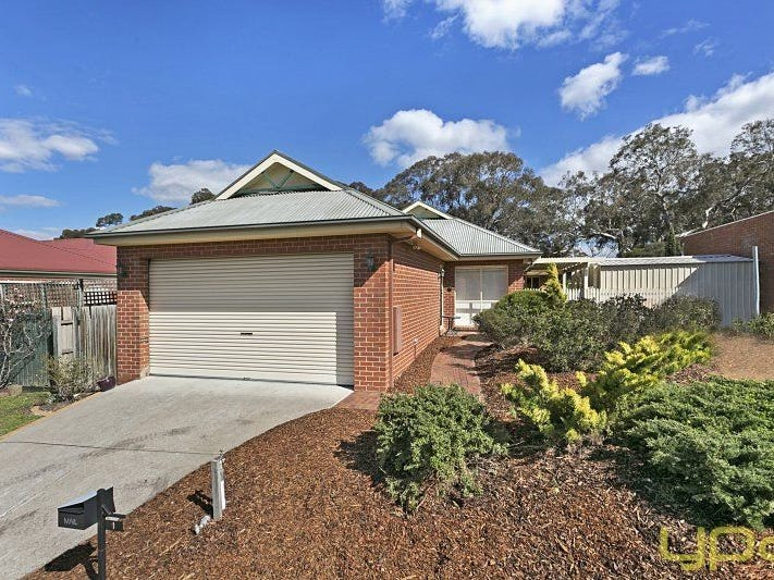 1 Brierly Court, Sunbury, Vic 3429
