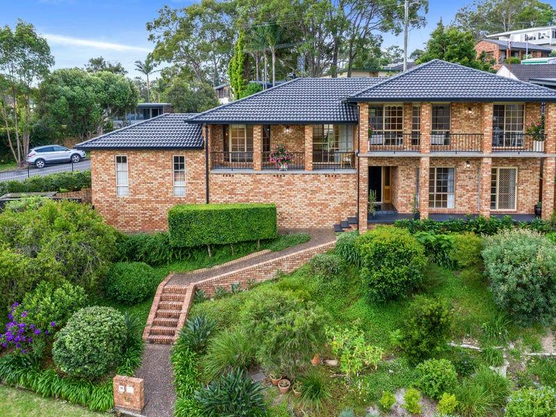 32 Moani Street, Eleebana, NSW 2282
