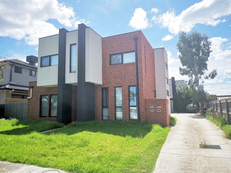 1/1399 North Road, Oakleigh East, Vic 3166