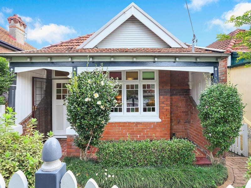 6 Oxley Street, Naremburn, NSW 2065
