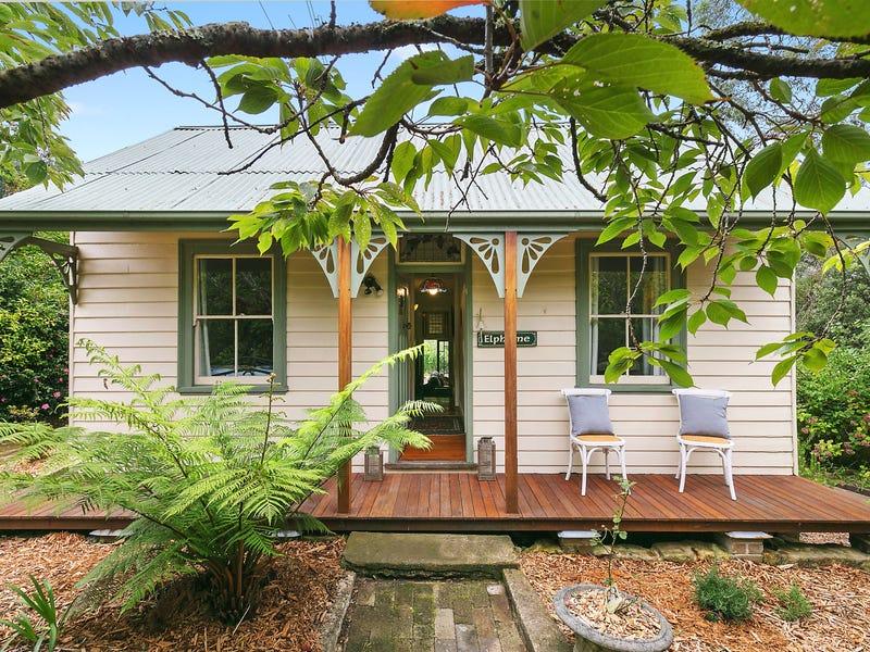 5 Rupert Street, Katoomba, NSW 2780
