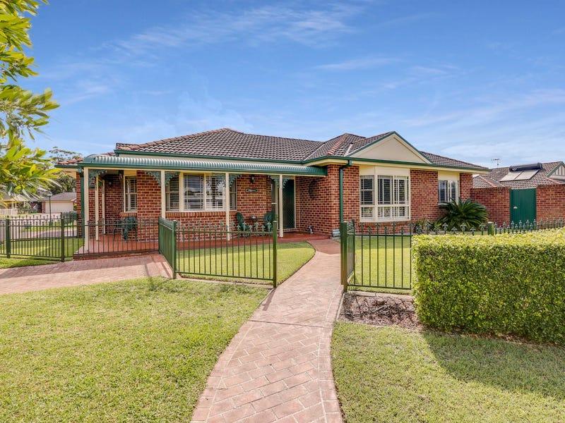 9/145 Scott Street, Shoalhaven Heads, NSW 2535