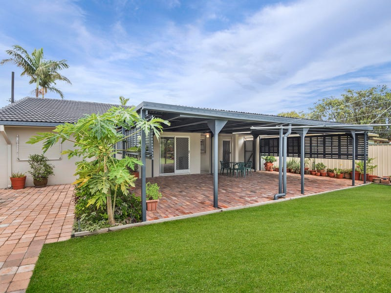 32 Riviera Avenue, Tweed Heads West, NSW 2485