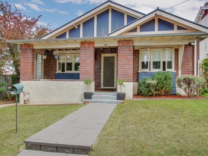 60 Addison Street, Goulburn, NSW 2580