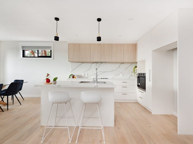 72/51 Hicks Street, Red Hill, ACT 2603