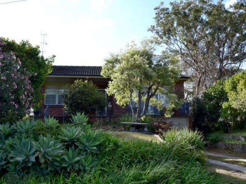 7 Pannamena Crescent, Eleebana, NSW 2282