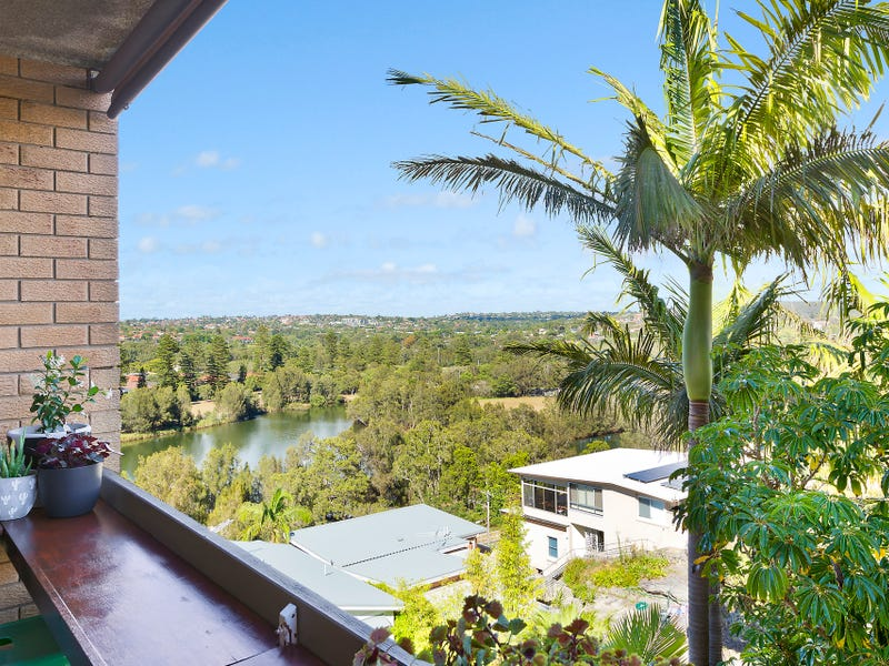 7/108 Queenscliff Road, Queenscliff, NSW 2096