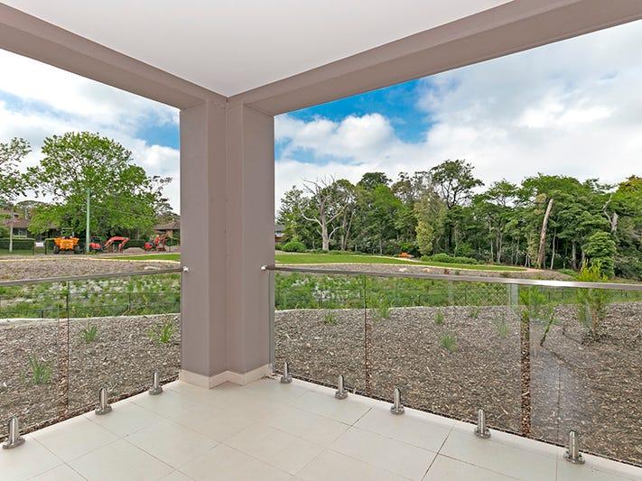 46/83 Booralie Rd, Terrey Hills, NSW 2084