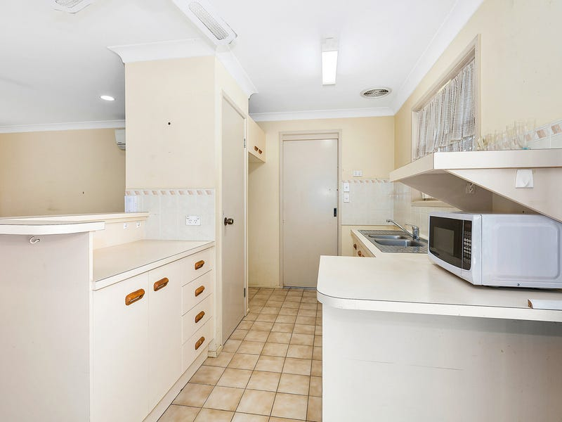 3/6 Hampton Court, Pottsville, NSW 2489