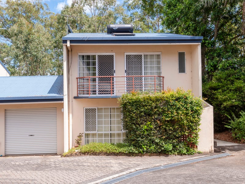 12/2 Taylor Avenue, Goonellabah, NSW 2480