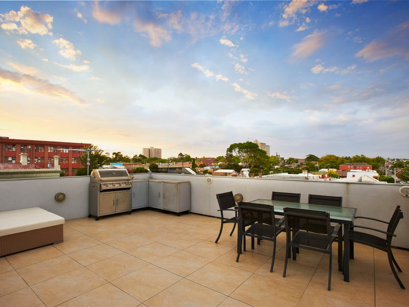 3 Bedroom Houses for Rent in Melbourne, VIC 3000 Pg. 2 ...