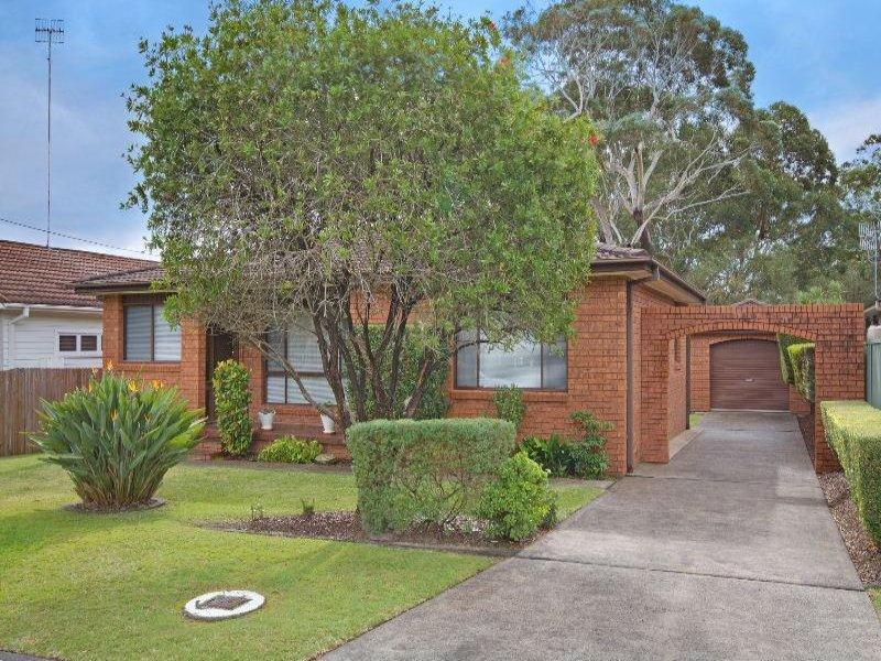 8 Harbour Street, Bateau Bay, NSW 2261