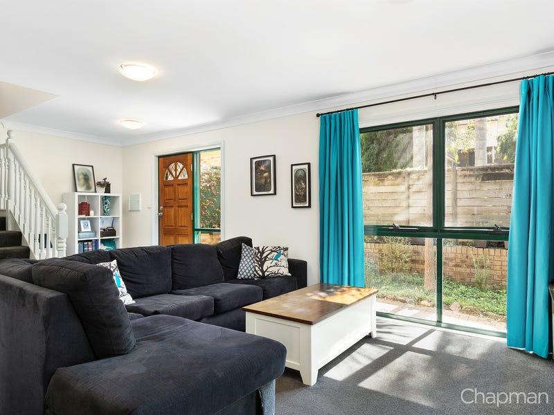 6/11 Hope Street, Blaxland, NSW 2774