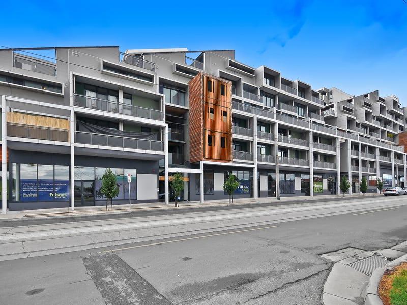 14m/14-20 Nicholson Street, Coburg, Vic 3058