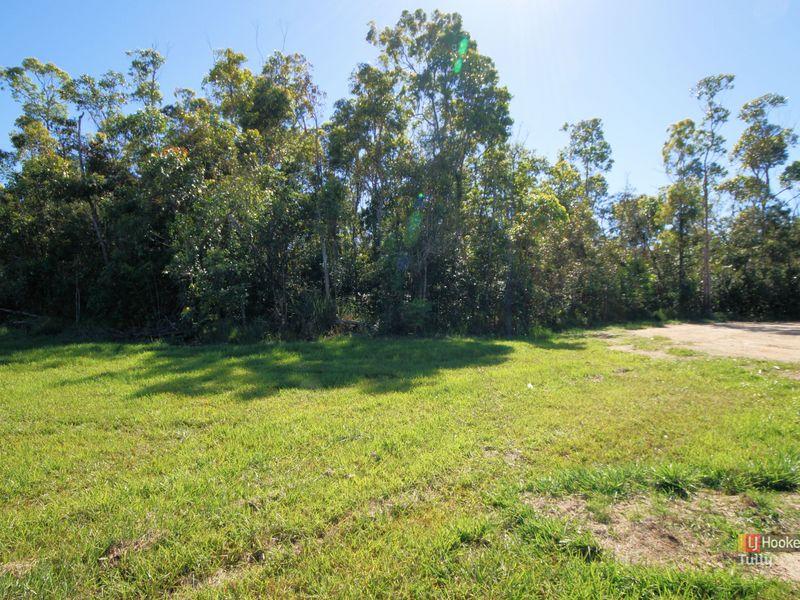 L6 Upper Murray Road, Murrigal, Qld 4854