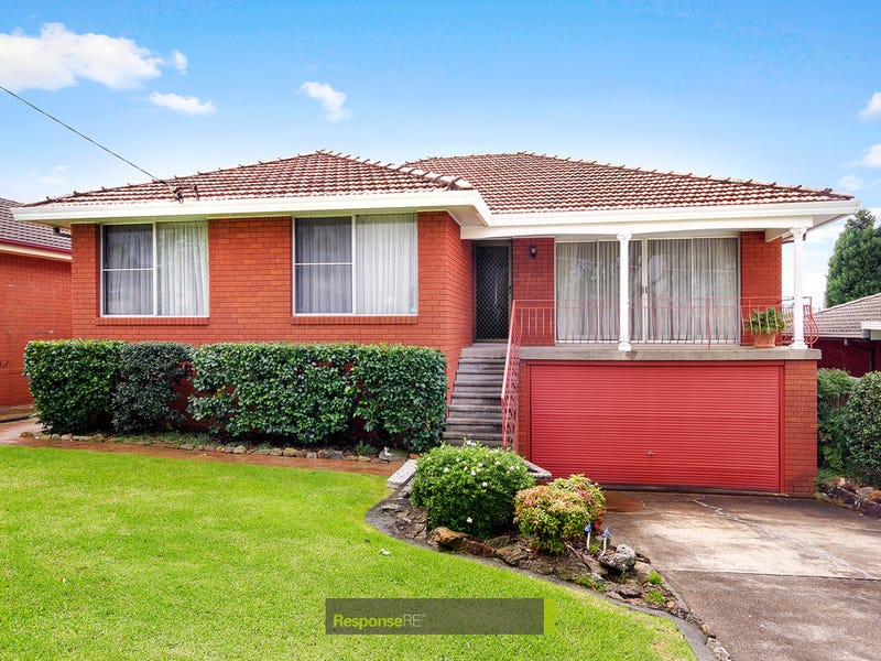 62 Lanhams Road, Winston Hills, NSW 2153