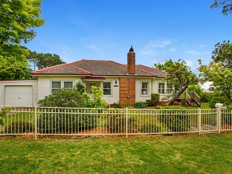 1 Victoria St, Leura, NSW 2780