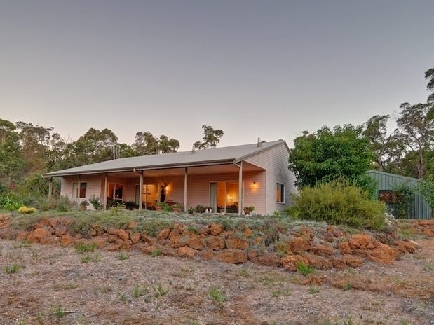 45 Springdale Heights, Denmark, WA 6333