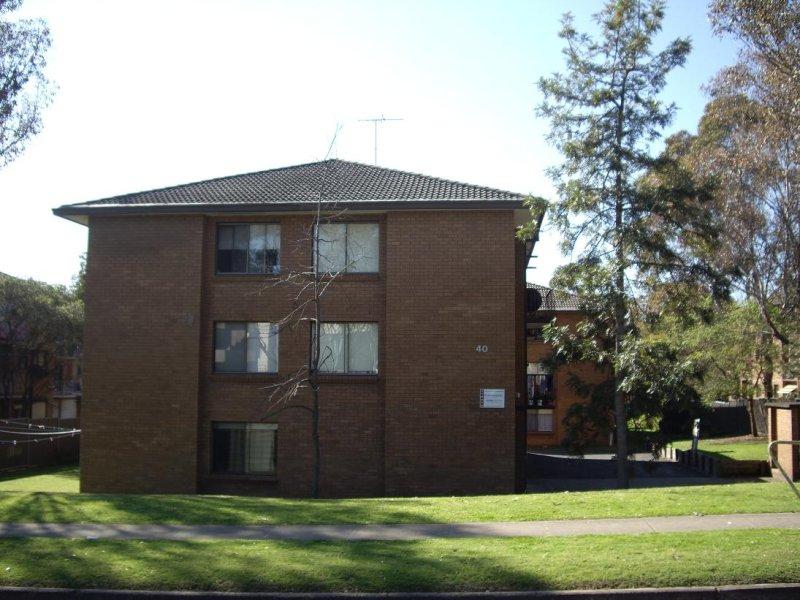 40 Luxford Road, Mount Druitt, NSW 2770
