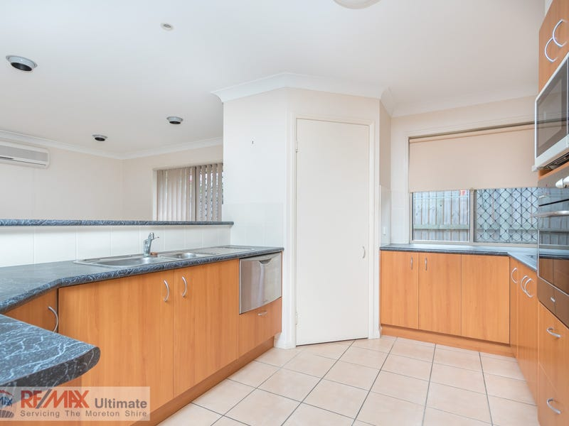 Unit 35/9 Harpulia Court, Morayfield, Qld 4506
