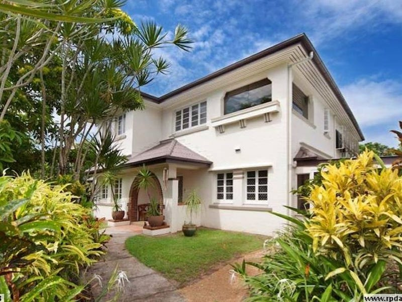 91 Digger St, Cairns North, Qld 4870