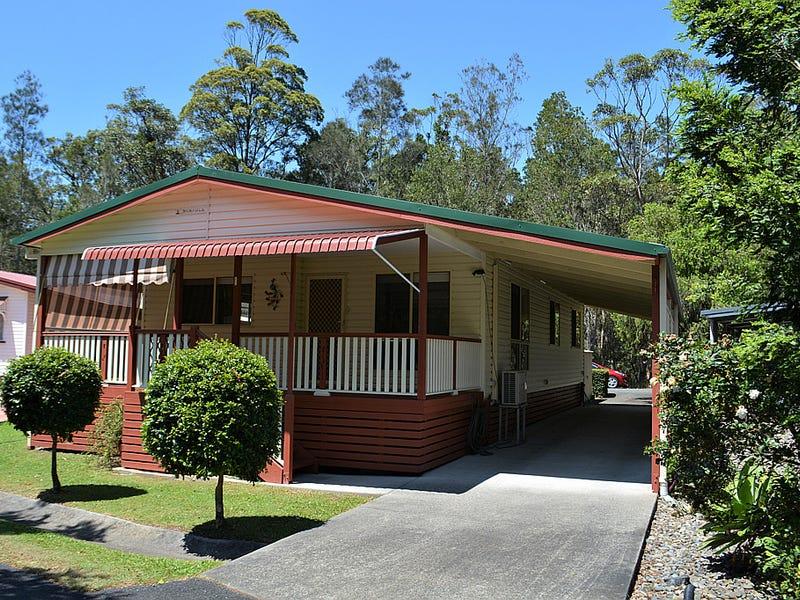 15 Stringybark Drive, Arrawarra, NSW 2456